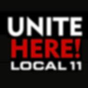 UniteHere11.jpg