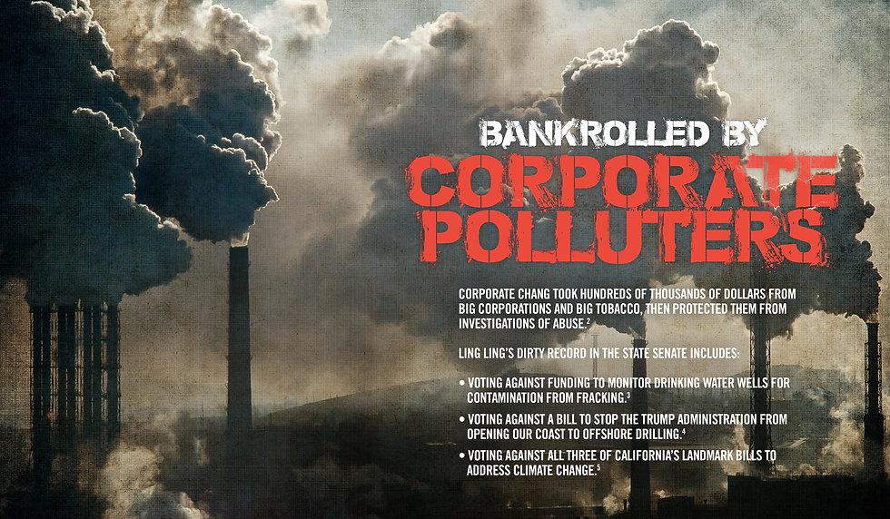 LingLingChang_Polluters (1).jpg