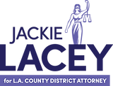 JackieLacey_Logo.png