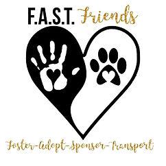 FAST Friends logo.jpg