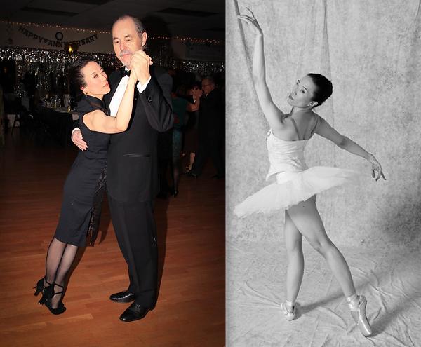 Shuriu Ballet & Tango.png