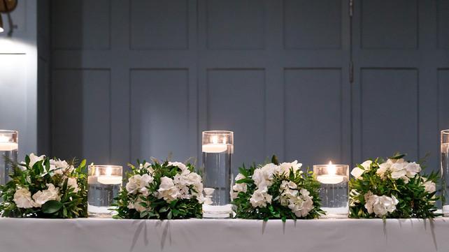 Weddings-1024x800.jpg