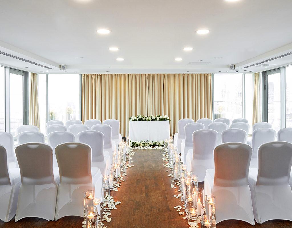 Wedding-5-1024x800.jpg
