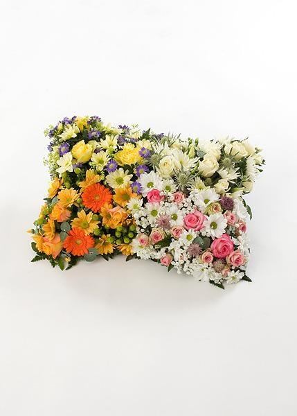 Loose Pillow