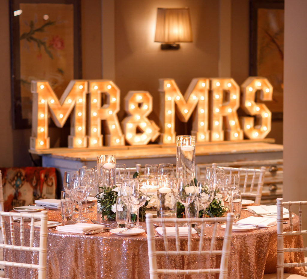 Weddings-by-Giraffe-Event-Solutions-1024