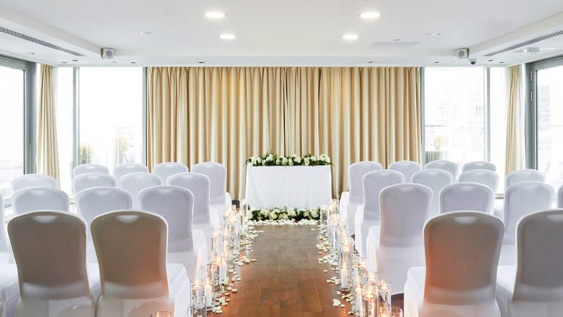Weddings7-1024x800.jpg