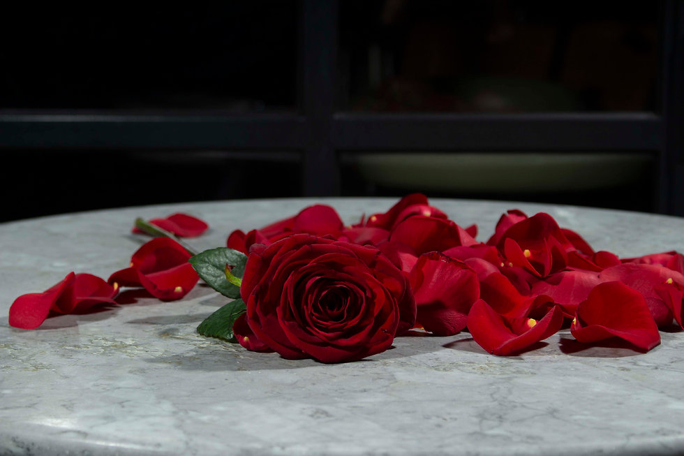 Valentines 2021.jpg