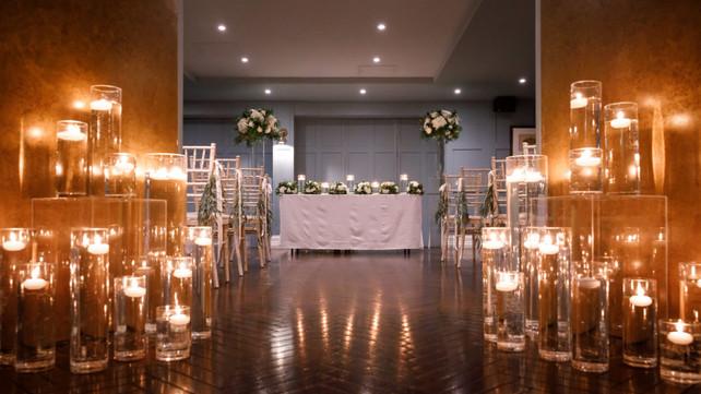 2019-King-Street-Townhouse-Wedding-Open-