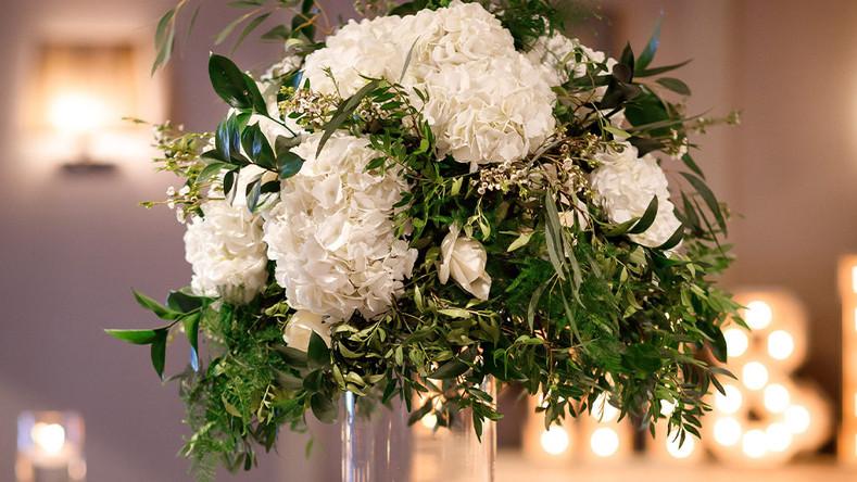 wedding-flowers-giraffe-flowers.jpg