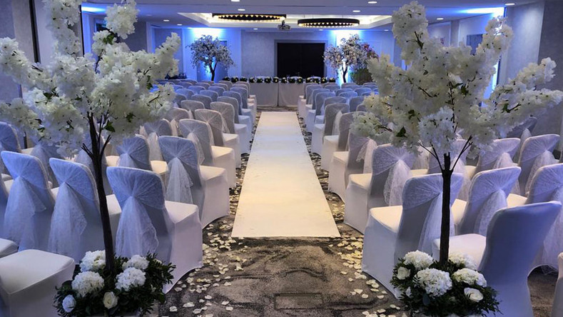Weddings3-1024x800.jpg