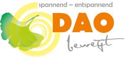 Logo DAObewegt