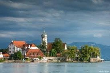 Wasserburg.jpg