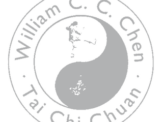 ... Seminar bei William C.C. Chen in Bremen