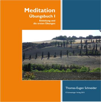 Buch_Meditation_-Übungsbuch_klein