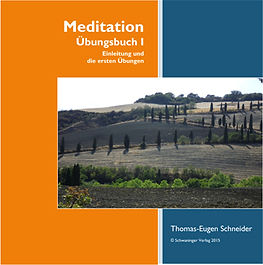 Buch_Meditation_-Übungsbuch_klein.jpg