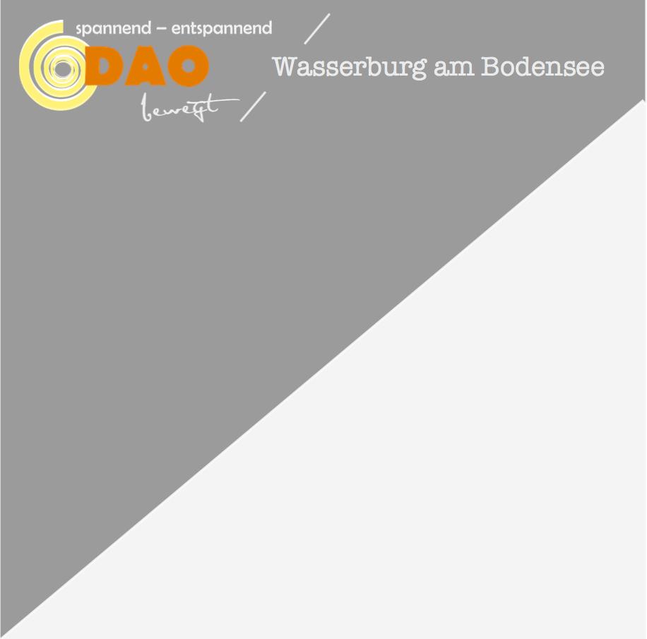 Bildschirmfoto 2021-04-12 um 14.55.50.pn