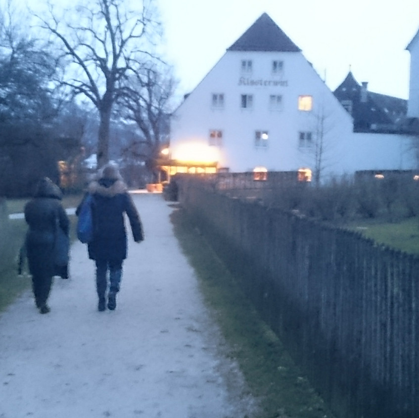 Fraueninsel Januar (11)