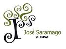 Das Leben (27) : ... Impuls beim Besuch des Hauses von José Saramago