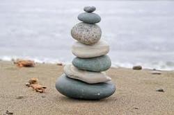 steine 2