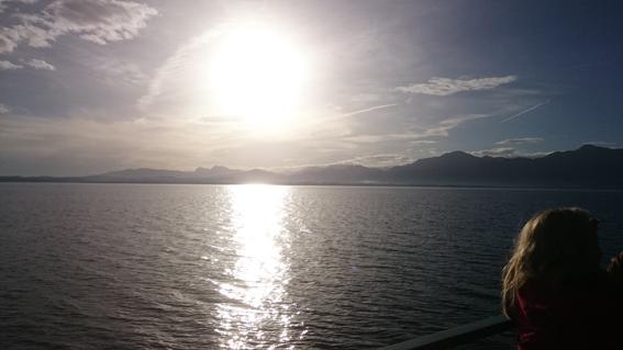 Überfahrt_zur_Fraueninsel