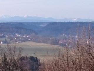 TaiChi montags - Feldkirchen Westerham