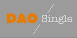 DAO Single -Logo
