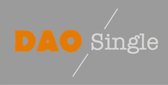 DAO Single -Logo.png