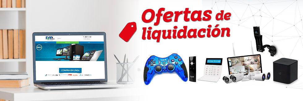 banner web OFERTA LIQUIDACION.jpg