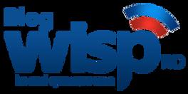 Blog WISP RD