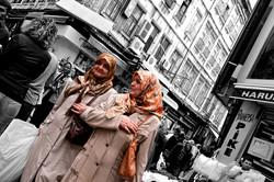 Istanbul shoppers.jpg