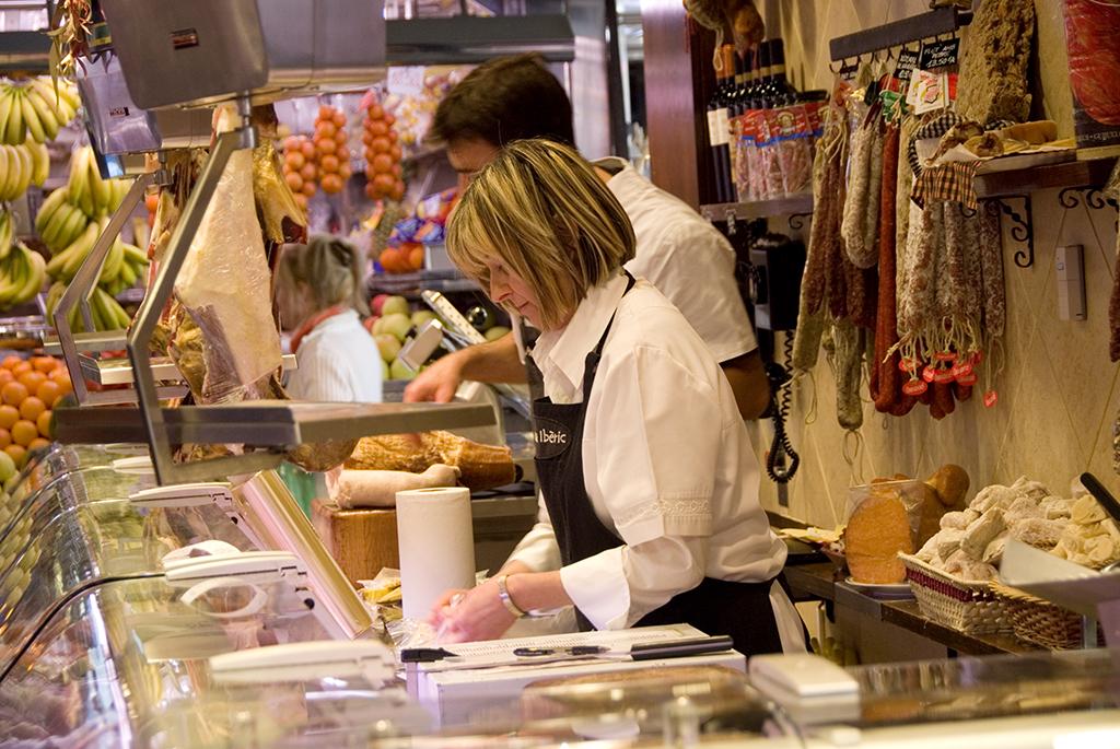 Barcelona market 2.jpg