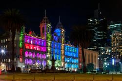 Hotel Windsor, Melbourne.jpg
