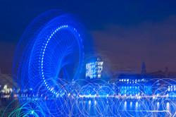 The London Eye.jpg