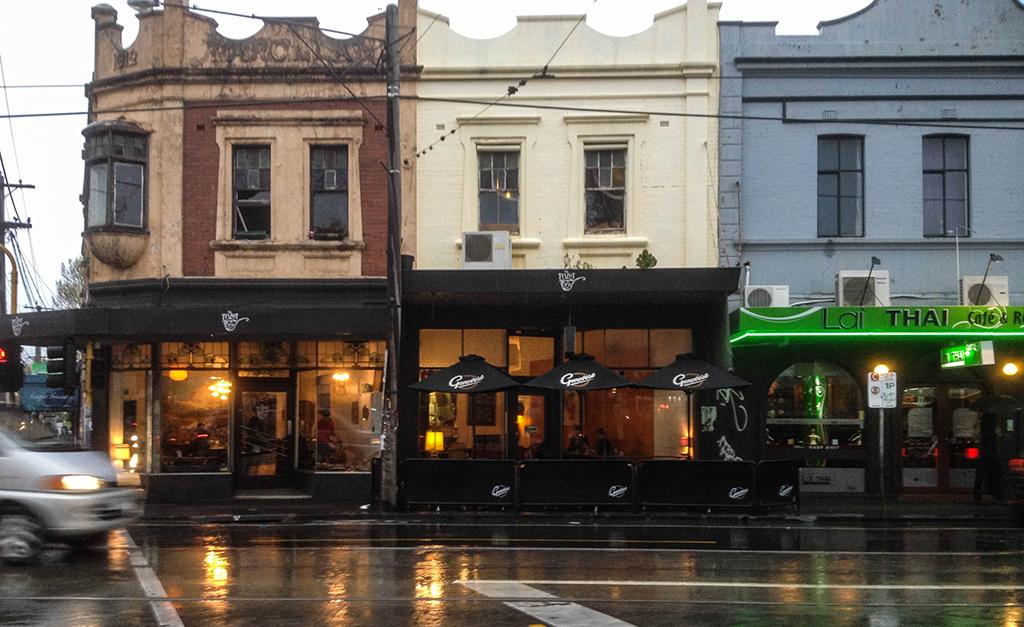 Streetscape, Fitzroy North.jpg