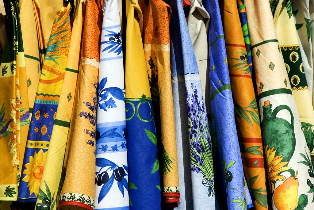 French fabrics.jpg