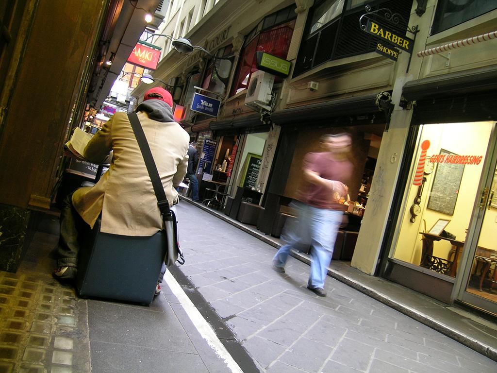 Centre Place, Melbourne.jpg