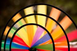 windmill in motion.jpg