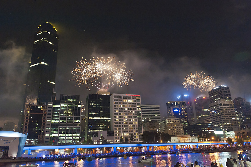 New year's eve, Melbourne.jpg