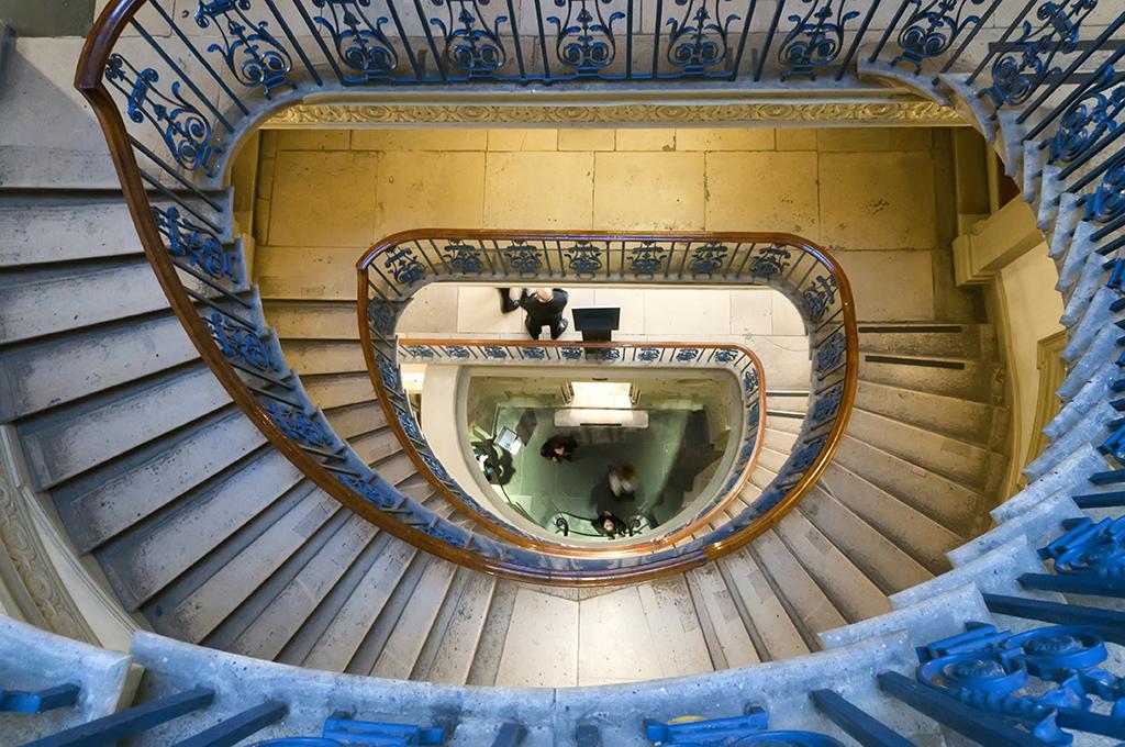 Somerset House.jpg