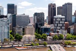 Melbourne skyline 2.jpg