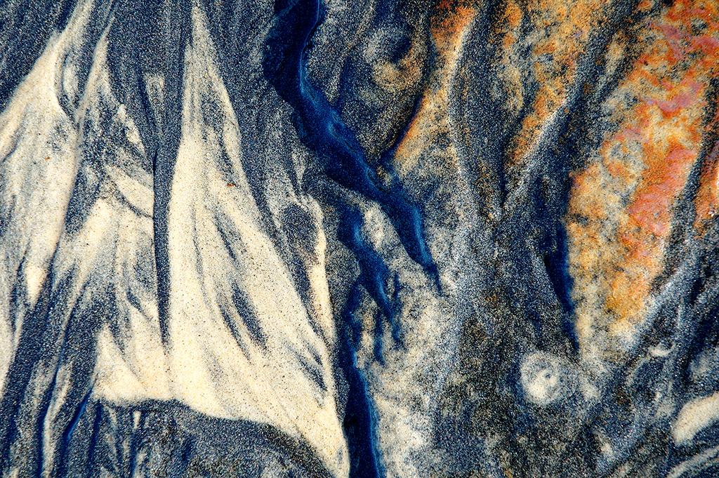 Coloured sands.jpg