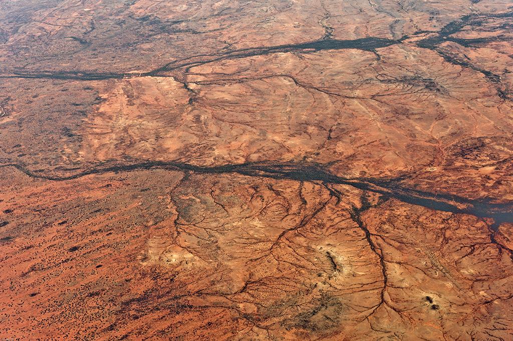 Central Australia 1.jpg