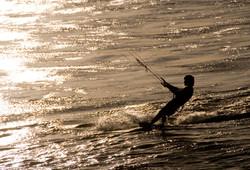 wind surfer.jpg