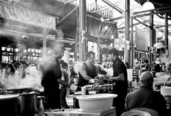 Victoria market 1, Melbourne.jpg