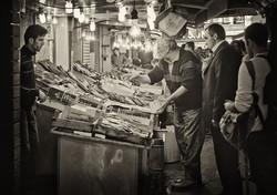 Istanbul fish market.jpg