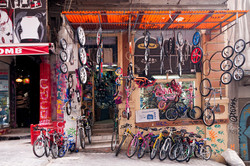 Cycle shop, Istanbul.jpg