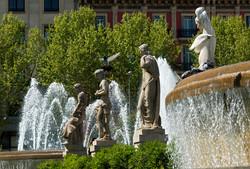 Fountain, Barcelona.jpg