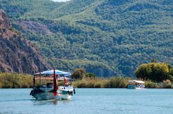 Dalyan boat trip.jpg