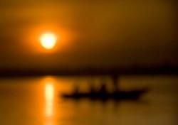 Ganges at sunrise.jpg