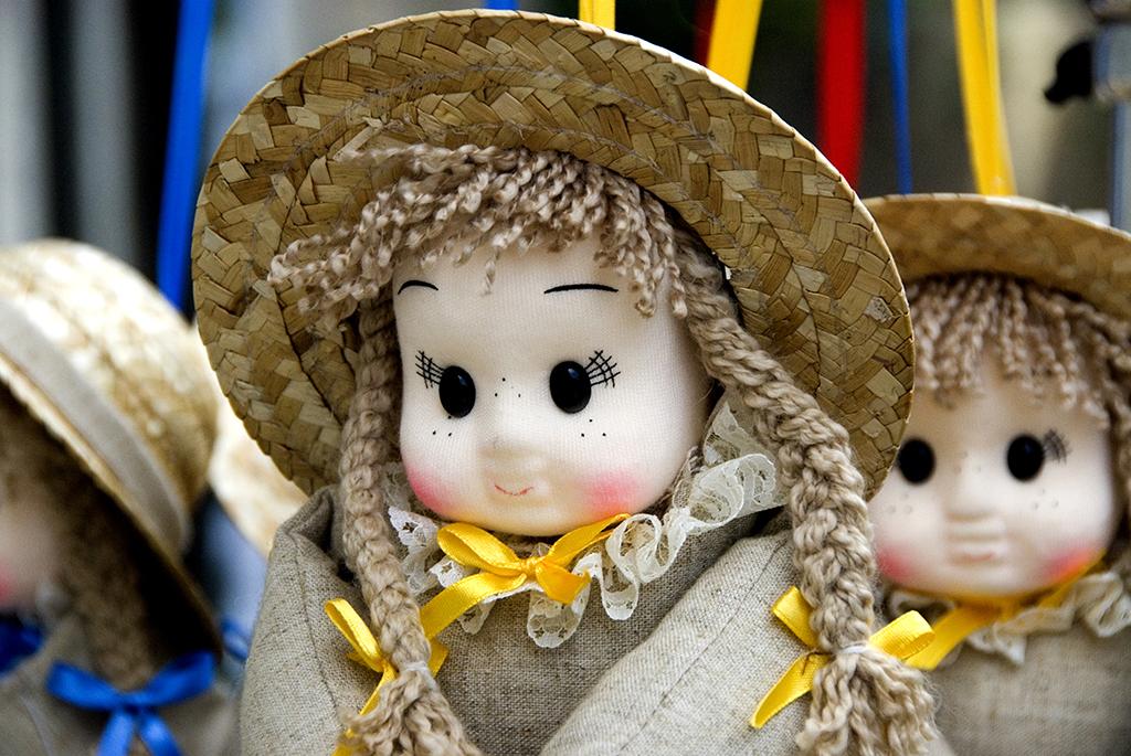 French dolls.jpg
